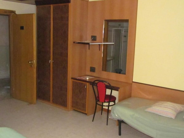 camere-hotel-3