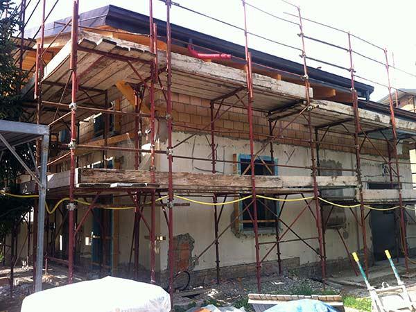 preventivo-ristrutturare-casa-carpi