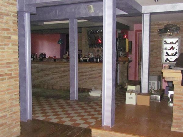 ristorante-american-bar