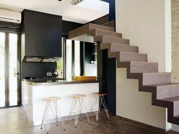ristrutturare-appartamento-tempi-carpi