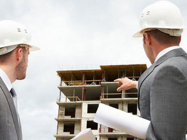 dm-costruzioni-ristrutturazioni-reggio-emilia
