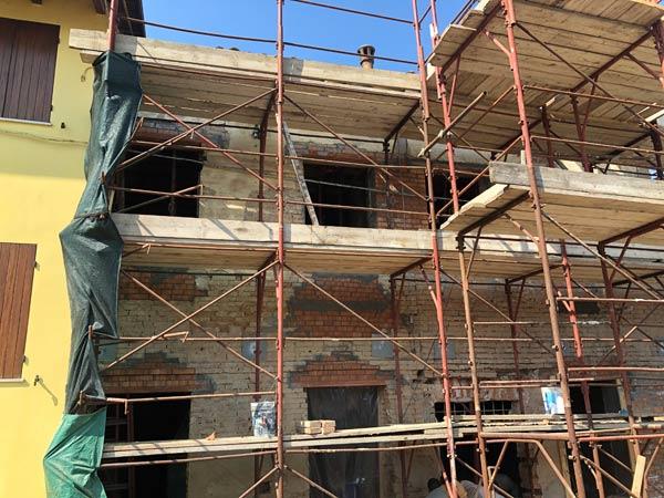 impresa-edile-ristrutturare-casa-fabbrico